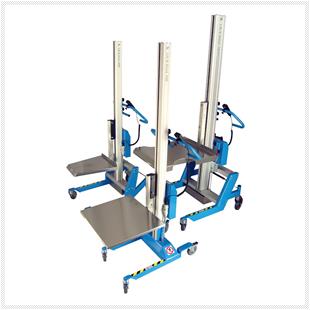 Carretillas-elevadoras-gama