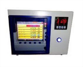 3.2.3 Acondicionamineto de laboratorio y instrumentos para hilos y fibras - Branca_html_78087ca7