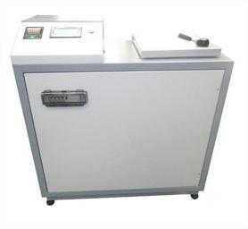 3.2.3 Acondicionamineto de laboratorio y instrumentos para hilos y fibras - Branca_html_87e40399