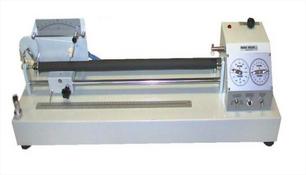 3.2.3 Acondicionamineto de laboratorio y instrumentos para hilos y fibras - Branca_html_c68e00a0