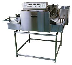 3.2.4 equipos de ensayos textiles, de tintura y autoclaves - Roaches_html_4e210195