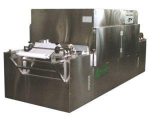 3.2.4 equipos de ensayos textiles, de tintura y autoclaves - Roaches_html_563bb700