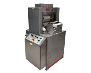 3.2.4 equipos de ensayos textiles, de tintura y autoclaves - Roaches_html_67d25551