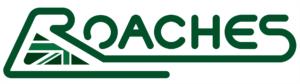 3.2.4 equipos de ensayos textiles, de tintura y autoclaves - Roaches_html_bfa3e7d0