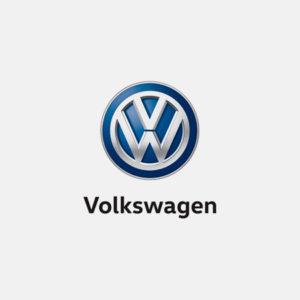 volkswagen-1-300x300-circle