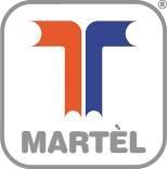3.1.4 Martel_html_1d28658