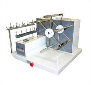 3.2.3 Acondicionamineto de laboratorio y instrumentos para hilos y fibras - Branca_html_7e85615f