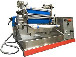 3.2.4 equipos de ensayos textiles, de tintura y autoclaves - Roaches_html_35b94155