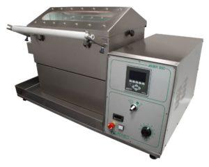 3.2.4 equipos de ensayos textiles, de tintura y autoclaves - Roaches_html_60aec741
