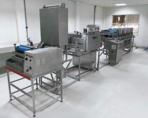 3.2.4 equipos de ensayos textiles, de tintura y autoclaves - Roaches_html_7815a4b1