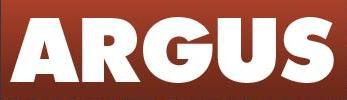 logo-argus