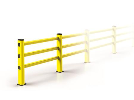 barreras-peatonales