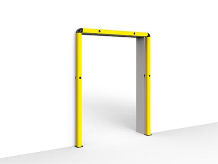 proteccion-puertas