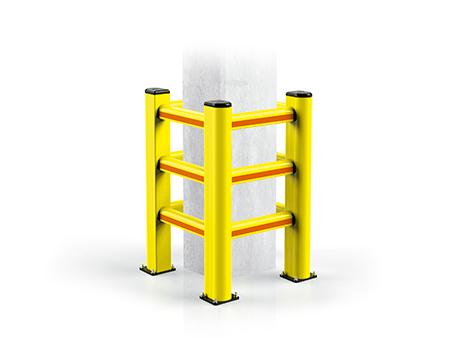 protecciones-columnas