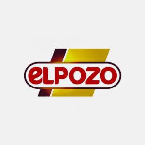 el-pozo